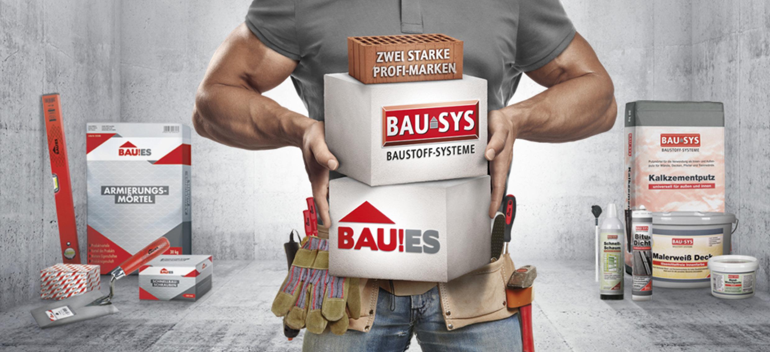 Bauking Bad Essen baukingnet der shop für handwerk und industrie